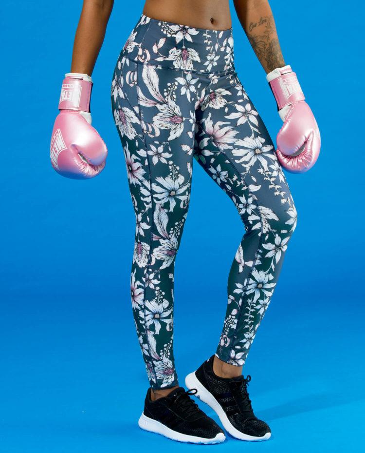 ropa_deporte_mujer_legging_louise