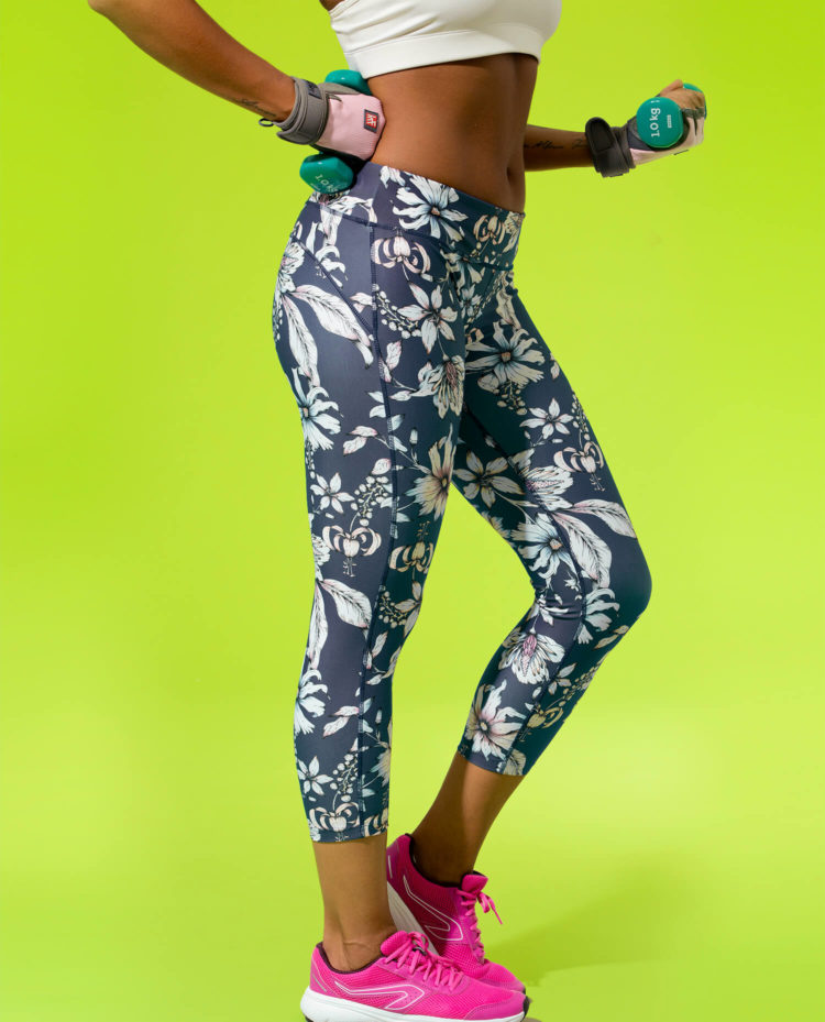 ropa_deportiva_mujer_legging_capri_louise
