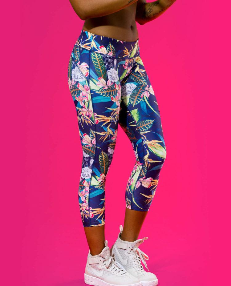 activewear_barcelona_legging_capri_octavie